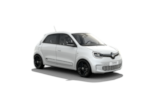 Nuova TWINGO Electric